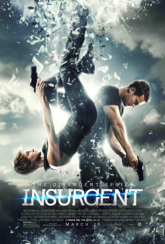 M2015022CIM  分歧者2:绝地反击 Insurgent (2015).jpg