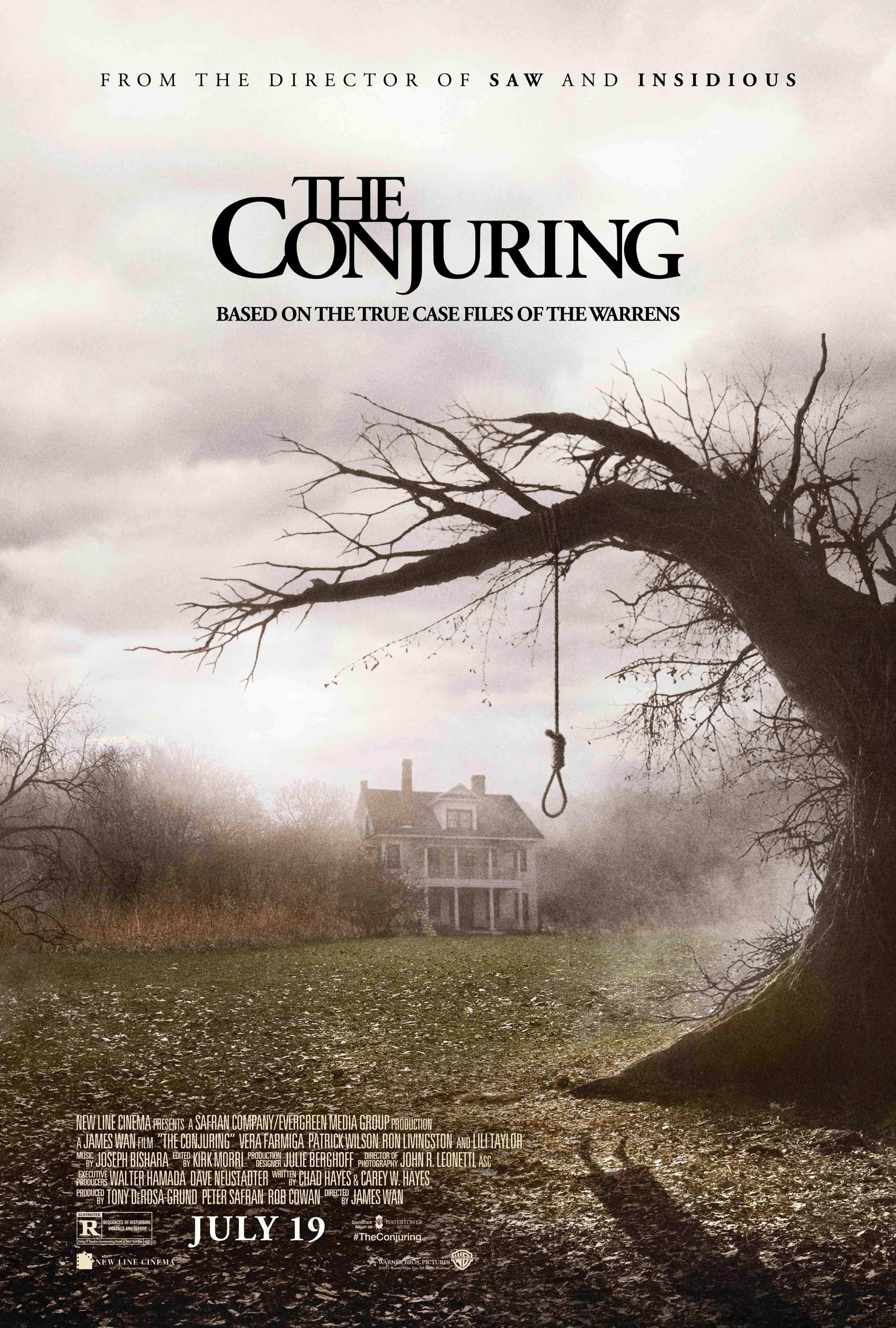 M2013040CIM 招魂 The Conjuring (2013).jpg