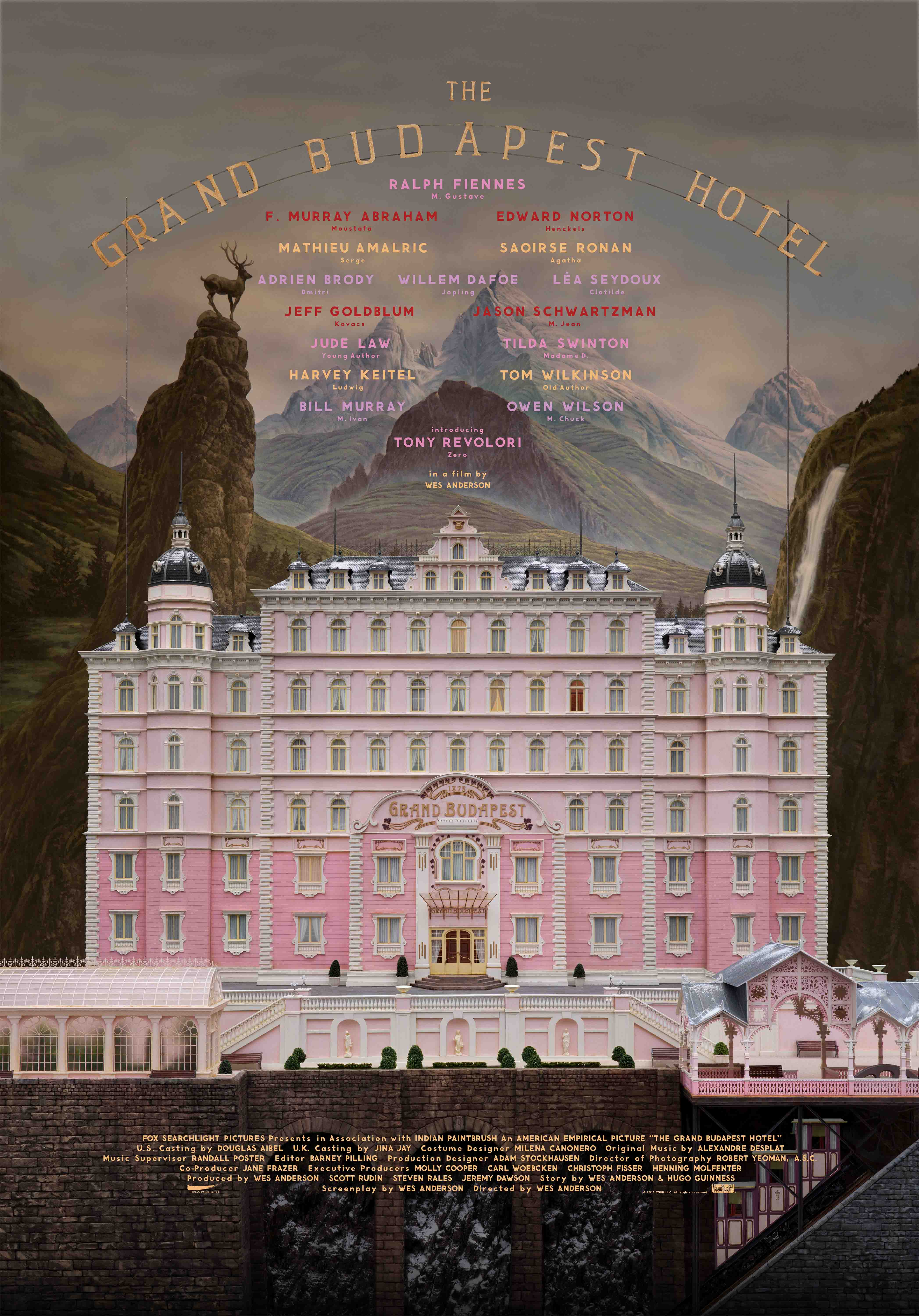 M2014010CIM 布达佩斯大酒店the-grand-budapest-hotel_1998a1ba.jpg