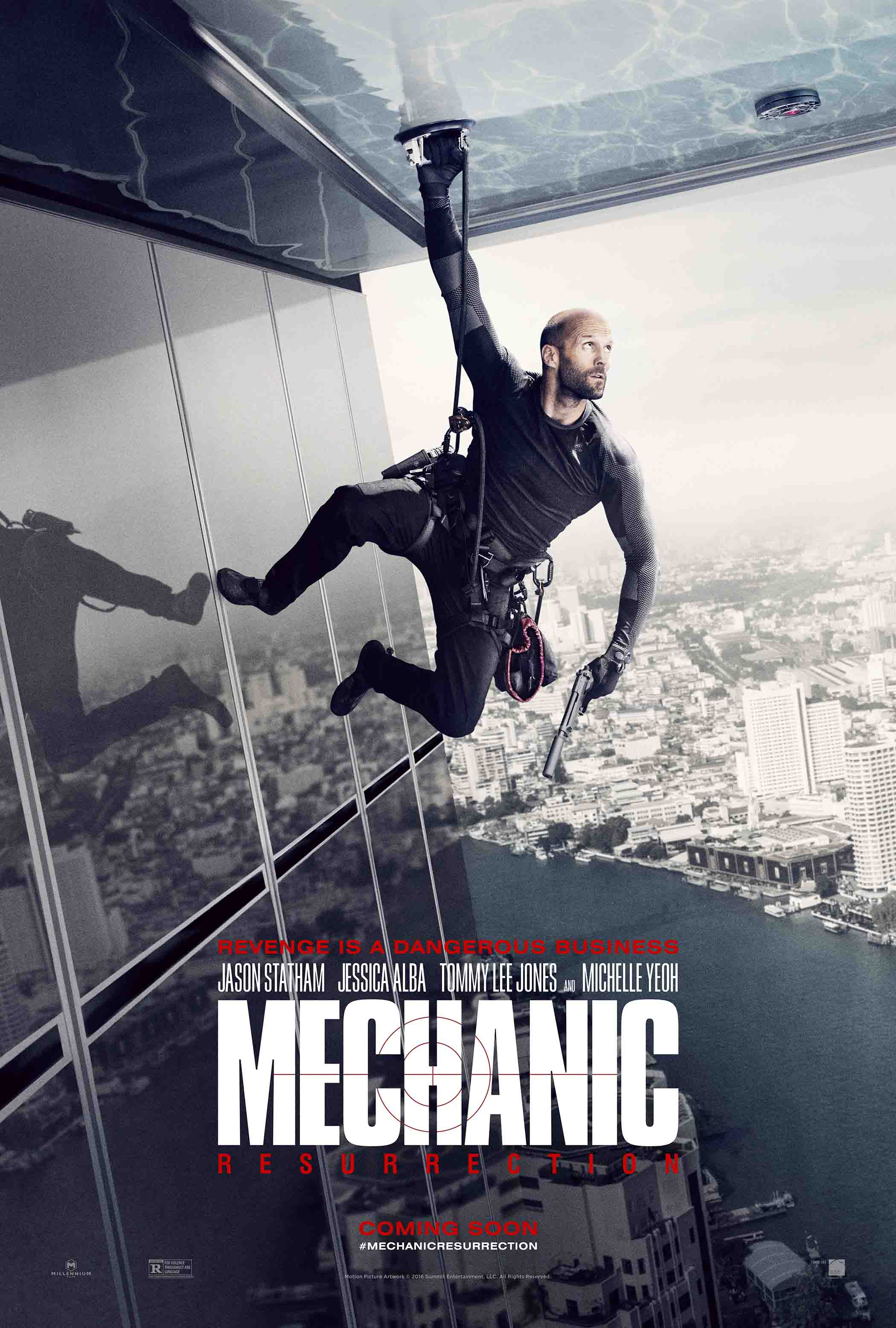 M2016016CIM__mechanic-resurrection.jpg