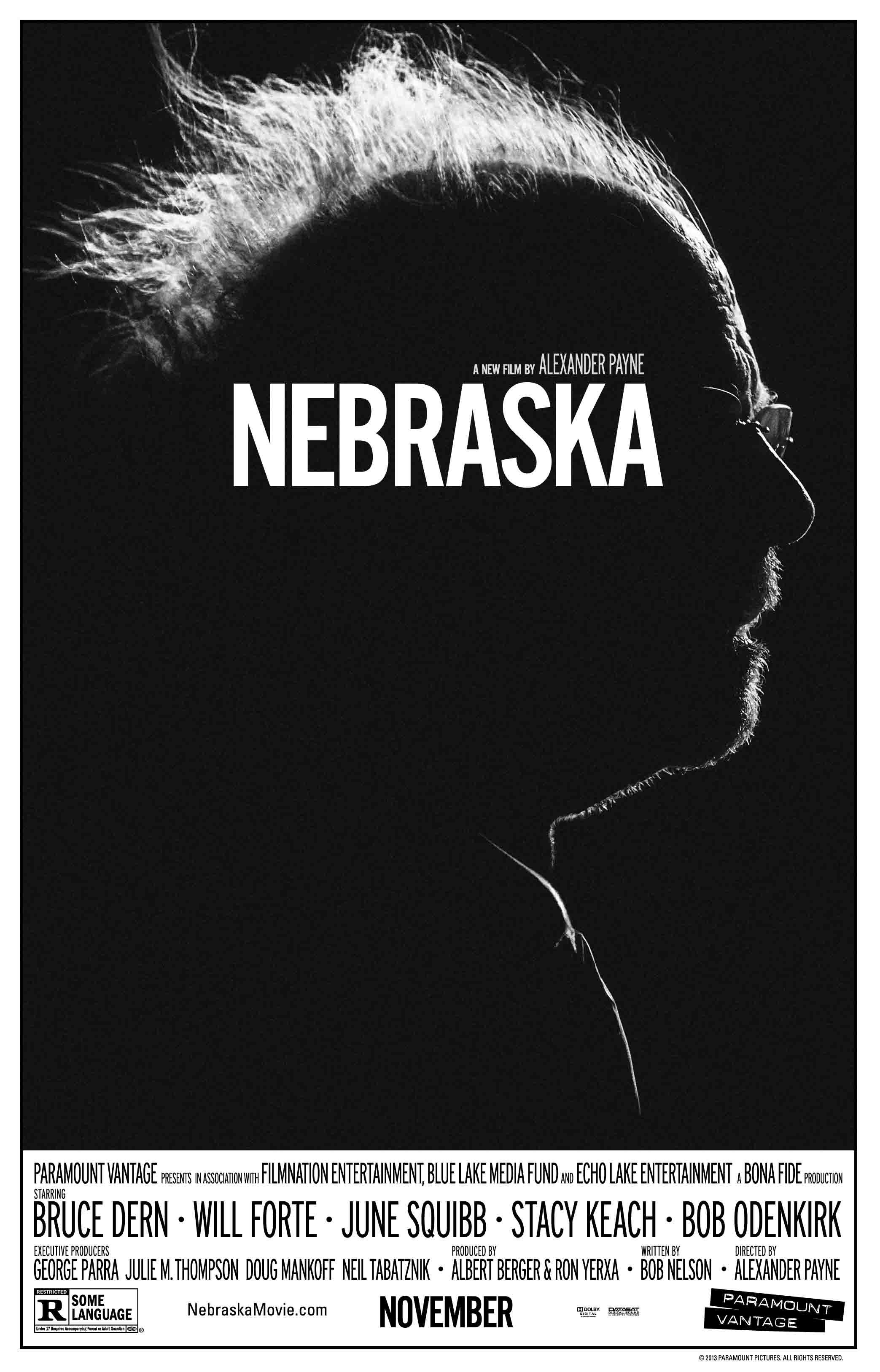 M2013034CIM  内布拉斯加 Nebraska (2013).jpg