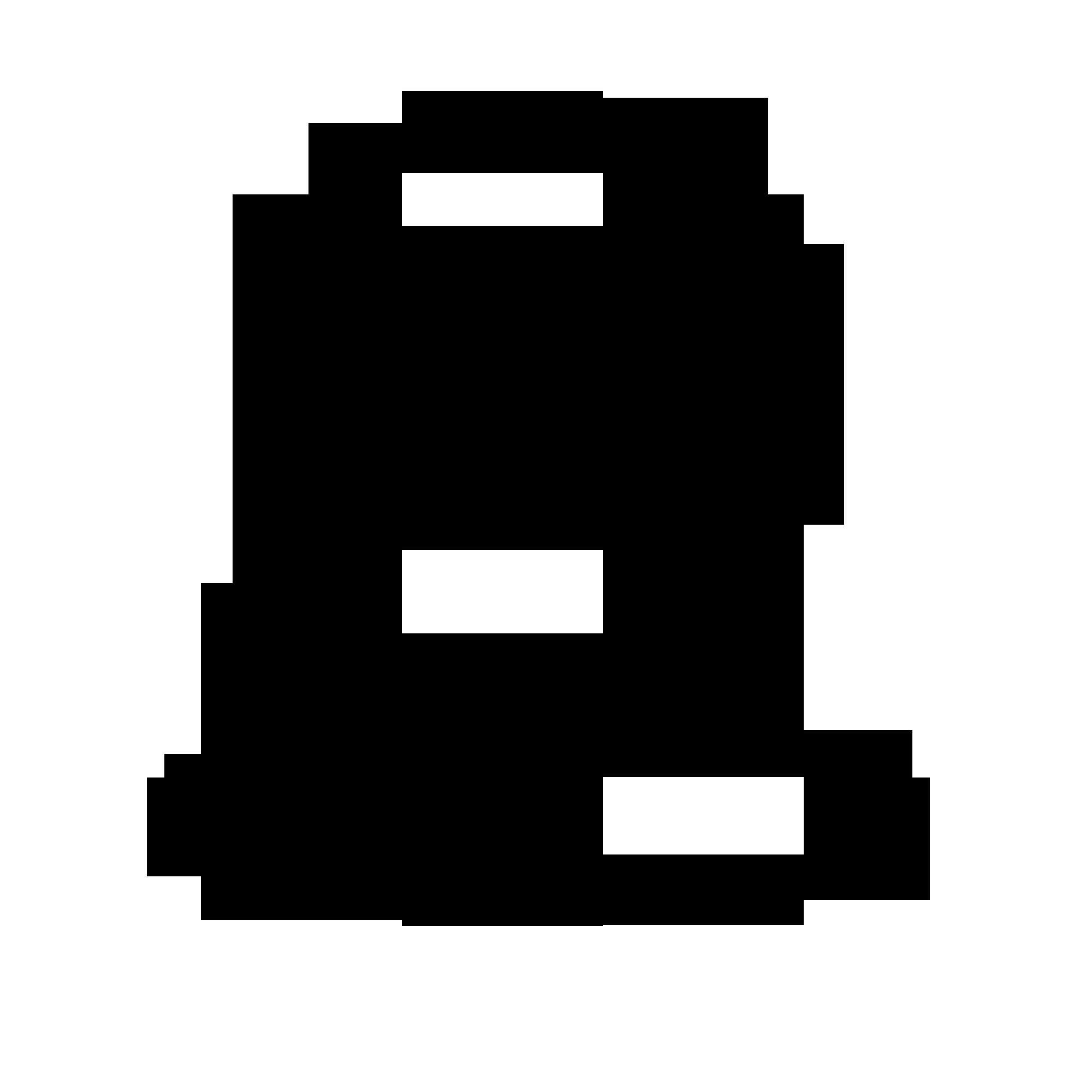 img-pattern