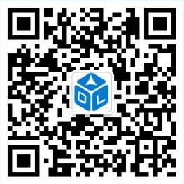 QQ截图20180917164427