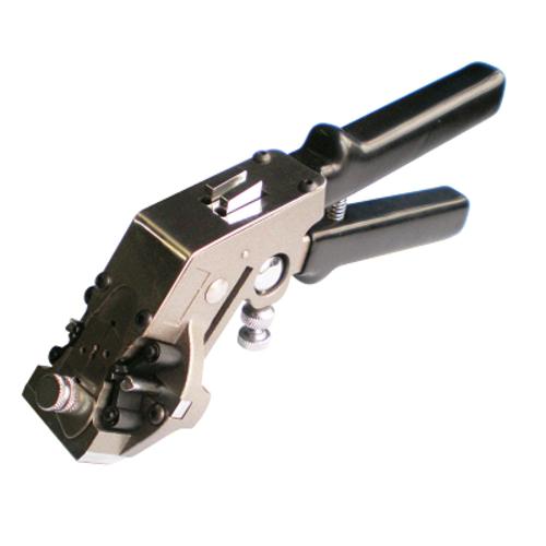 SD-10手钳式高精冷焊机