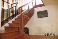 【顶层&复试&大平层】  ——长乐公寓.