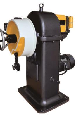 ZJ-450/430型轧尖机