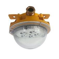 LED固态免维护吸顶灯