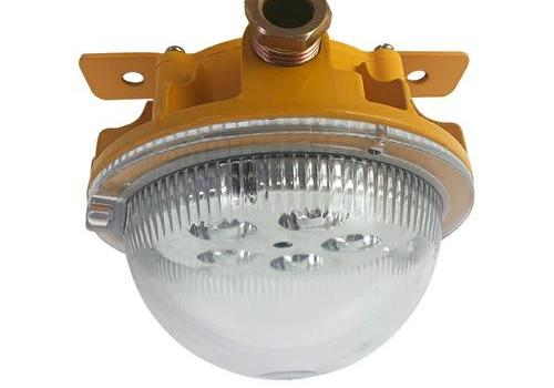 LED固態免維護吸頂燈