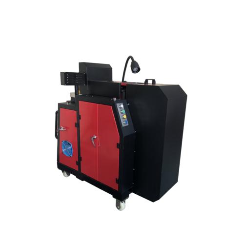 AC1510-FA多功能自动冷焊机