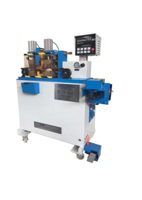 HD-25多股集束焊接机