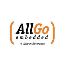AllGo Embedded Systems Pvt Ltd