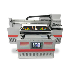 A3 digital dtg printer for t-shirt cotton garment printer price