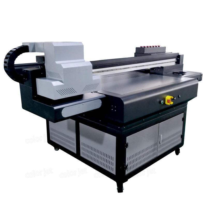 A1 uv printer for wood varnish