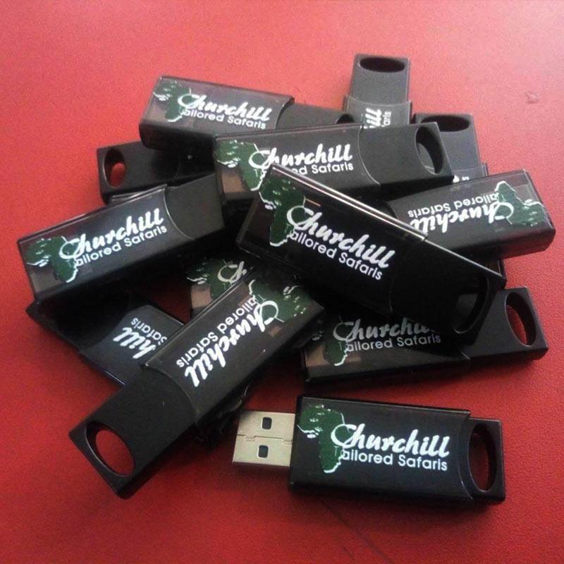 A3 uv printer for USB