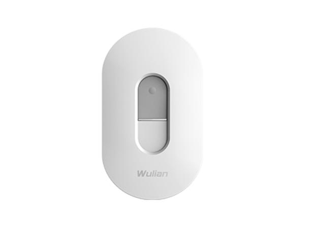 WULIAN-门铃按钮02型