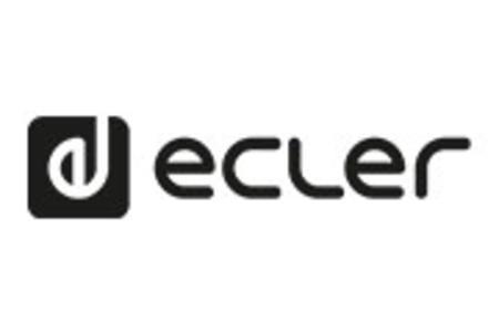 西班牙Ecler藝格