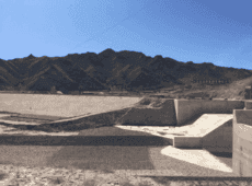 李也文旅赴河北豐寧縣考察,探討抽水蓄能力電站旅游開發方向