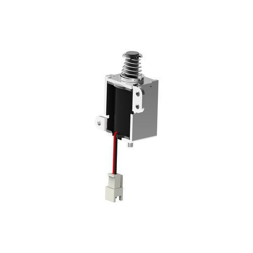 【燃气电磁阀】QDC100-04