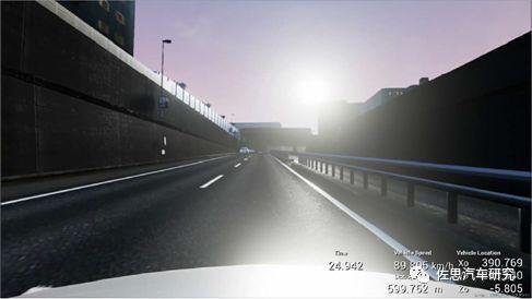 丰田汽车:未来电子电气架构将采用Central & Zone方案(图15)