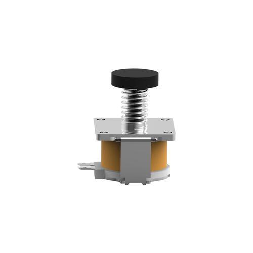 【燃气电磁阀】QD35-16