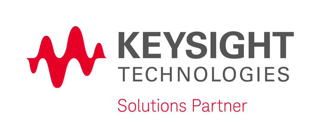 Keysight_CP_SolutionsPartner_Clr_RGB