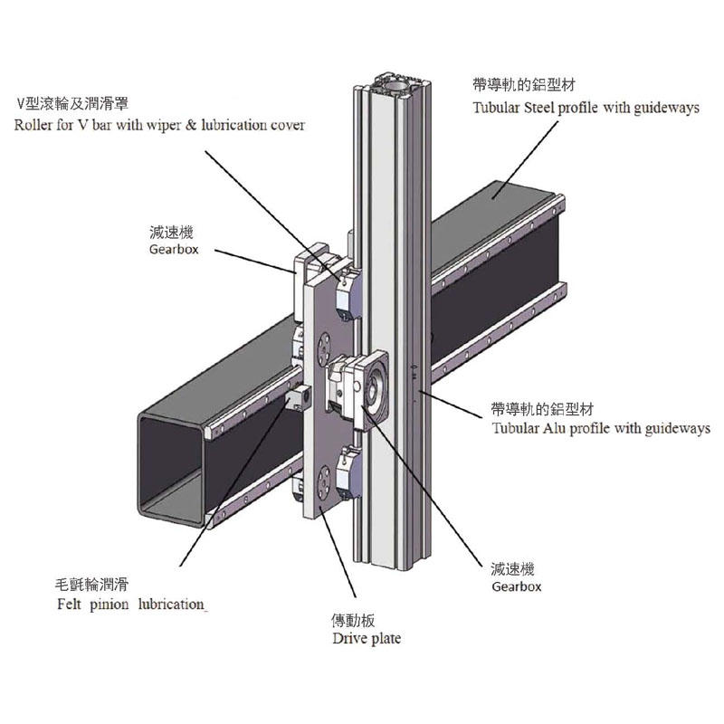台湾凯贺V轨重载导轨.jpg