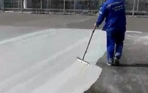 丙烯酸球场场地施工电机工具用穿线管的敷设的制作要求