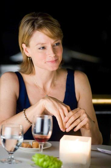 朱迪·福斯特 Jodie Foster