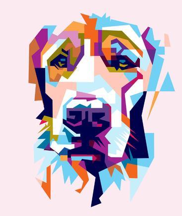 狗 Dog