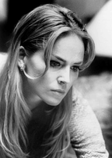 莎朗·斯通 Sharon Stone