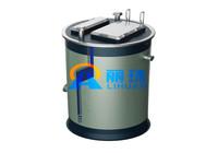 一体化预制污水泵站