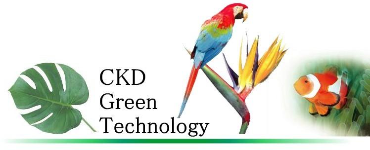 CKD1.jpg
