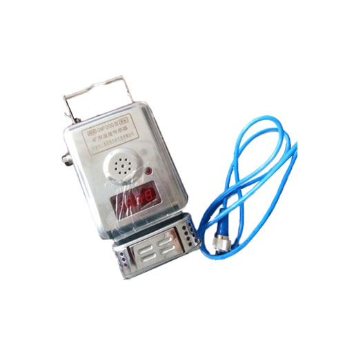 温度传感器GWP200-C