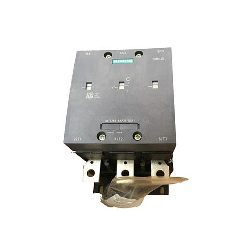 西门子真空接触器3RT1276-6AP36