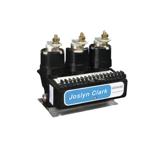 克拉克真空接触器VC77U03536-11 320A,3.6KV