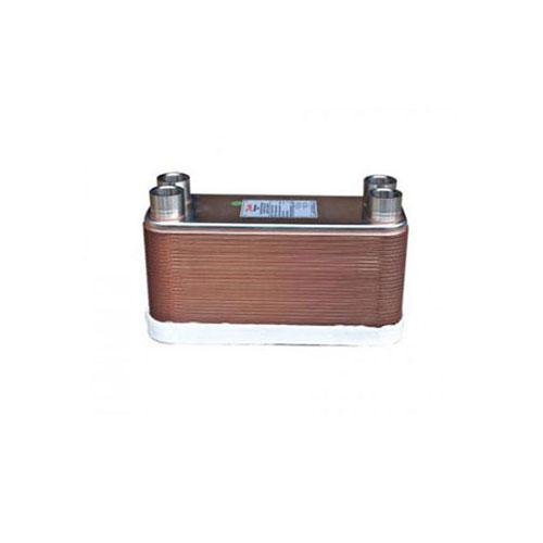 油冷却器TSRQ-210