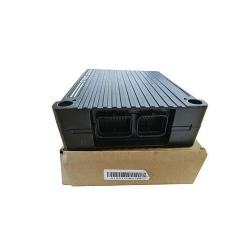 运动控制器SYMC/SYMC-2M