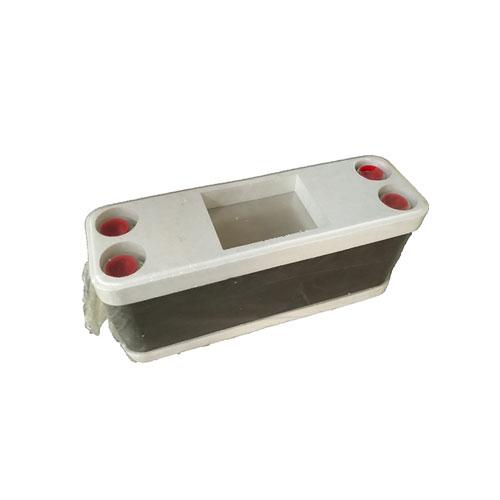 散热器冷却器组件S230-080705