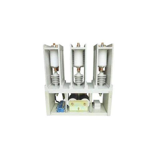三一重工真空接触器继电器SYCKJ11-160/1.5