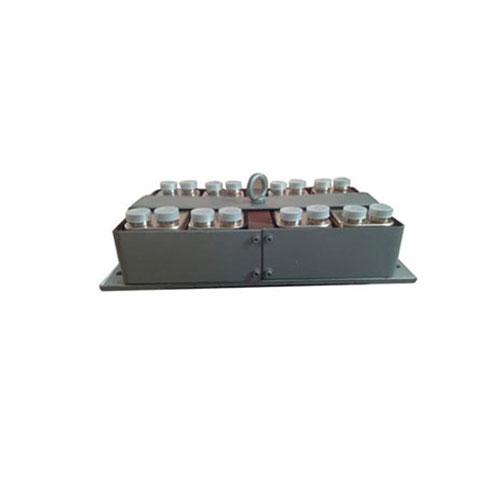 蛇形管冷却器SLQ-01