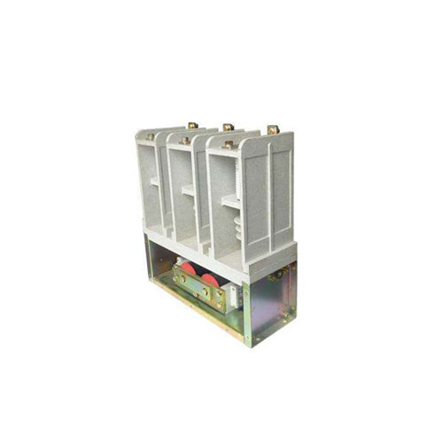 三一重工真空接触器继电器SYCKJ11-400/1.5
