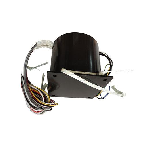 控制变压器HDB-T1150