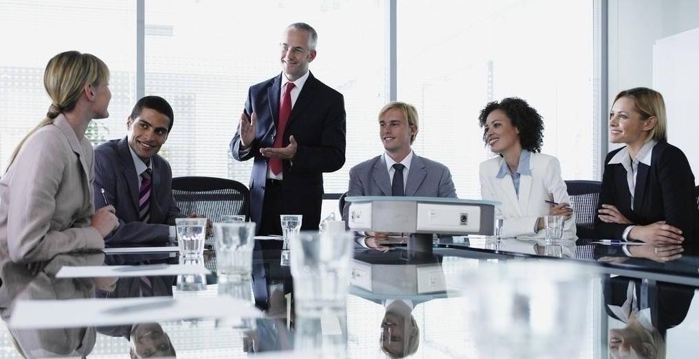注册公司费用资料及流程