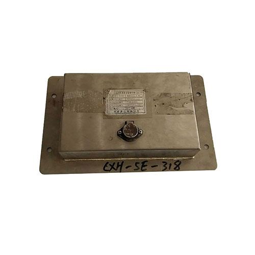 青岛天讯主控器TXZK EBZ150A/S200-ZK