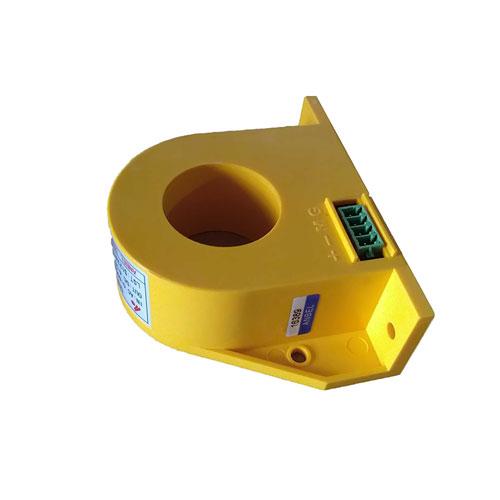 电流传感器互感器24002459