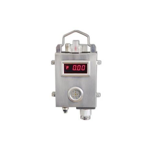 甲烷/瓦斯传感器GJC4(B)