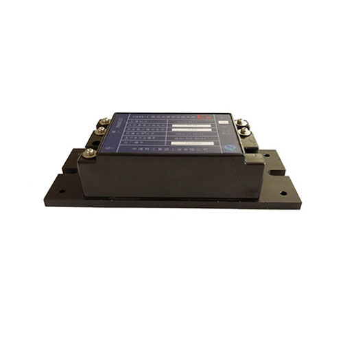 输出本安电源CSTI-IDC24.5V