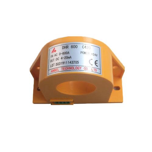 电流传感器互感器24002458