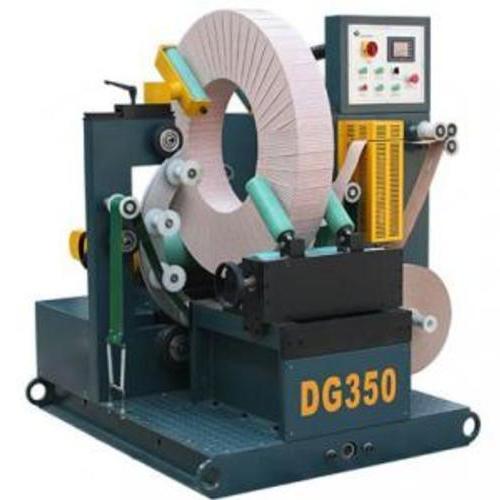 DG350_lit.jpg