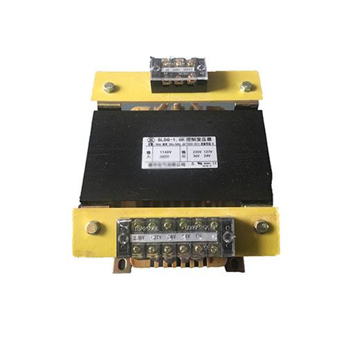控制变压器SLDG-1.6K